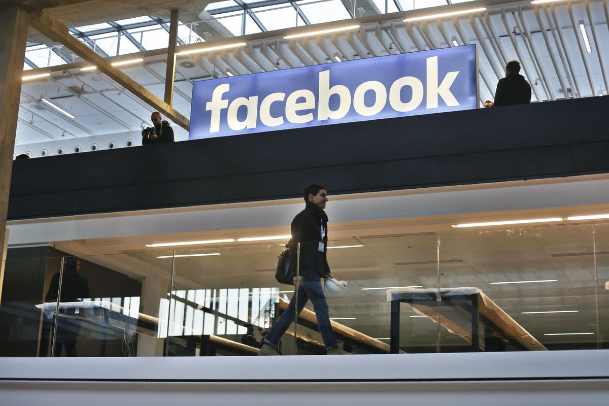 French lawmakers approve pioneering 3 per cent tax on tech giants