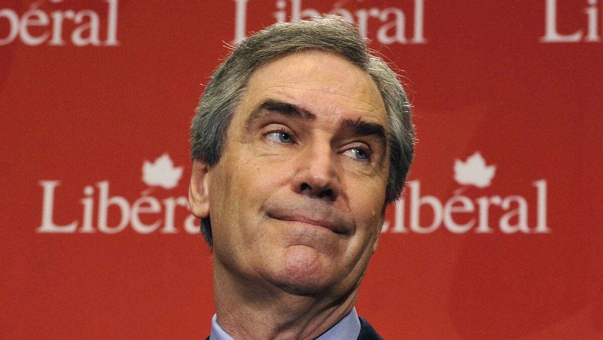 Michael Ignatieff, who resigned as leader of the Liberal Party after a historic defeat on May 2, will take a position at the University of Toronto.