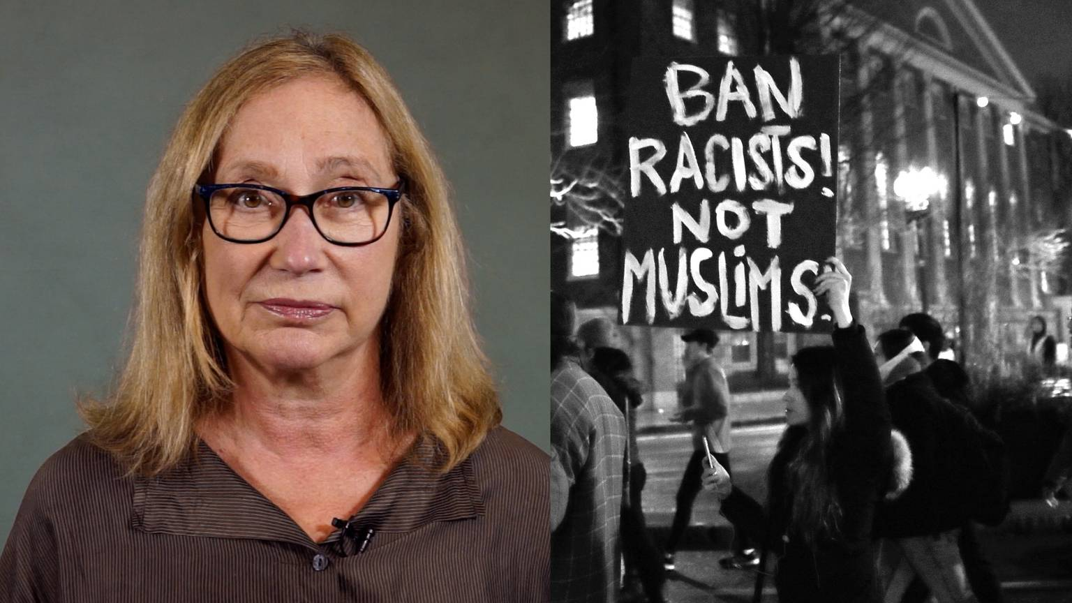 Don't remain silent about casual racism