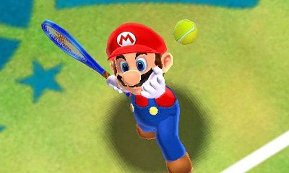 Nintendo all but invented story-driven sports titles brimming with objectives and rewards with the original Mario Tennis and Mario Golf games for Game Boy Color. These were sports games you could lose yourself in for weeks or months. Not so for Mario Tennis Open. It may sport sleeker graphics, more advanced controls and online play, but it feels like a hollowed out version of its predecessors.