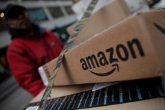 Amazon to open new Vancouver office, create 3,000 jobs - The
