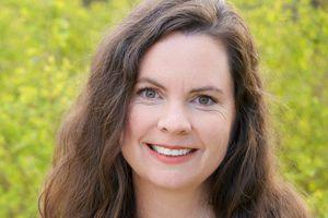 Sarah Rosensweet