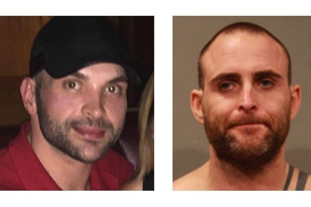 RCMP believe 'criminality' involved as bodies of two men from Surrey are found in rural area