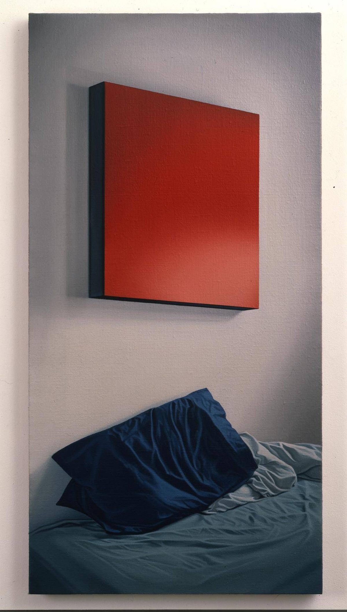 National Gallery of Canada; Jack Shainman Gallery; Montreal Museum of Fine Arts