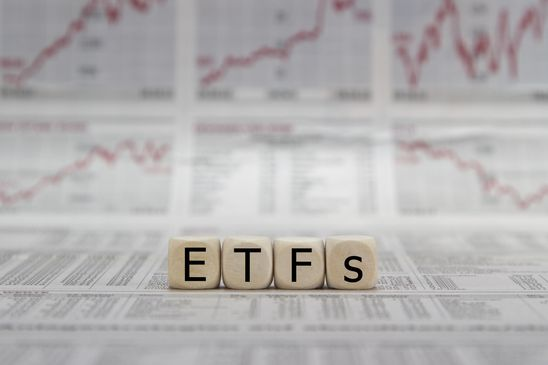 How advisors can differentiate themselves among ETF investors