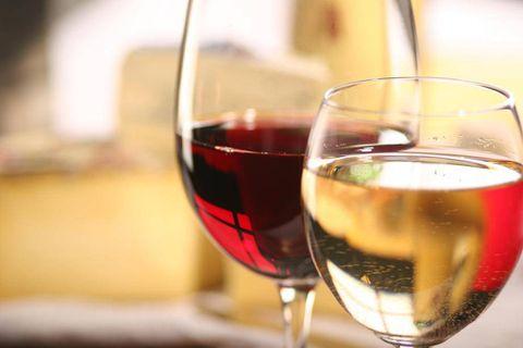 Do any wines go with Korean food?