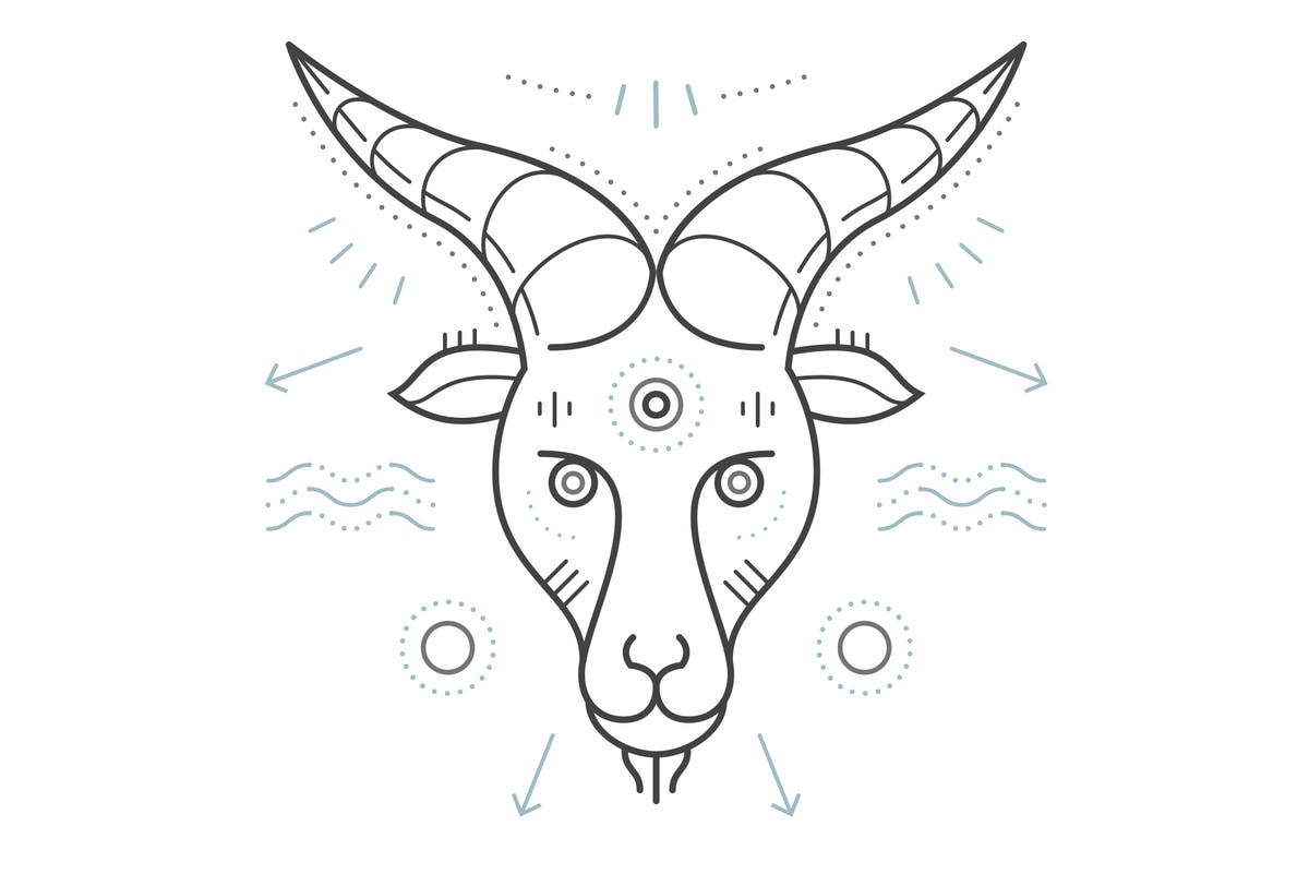 Your daily horoscope: May 11