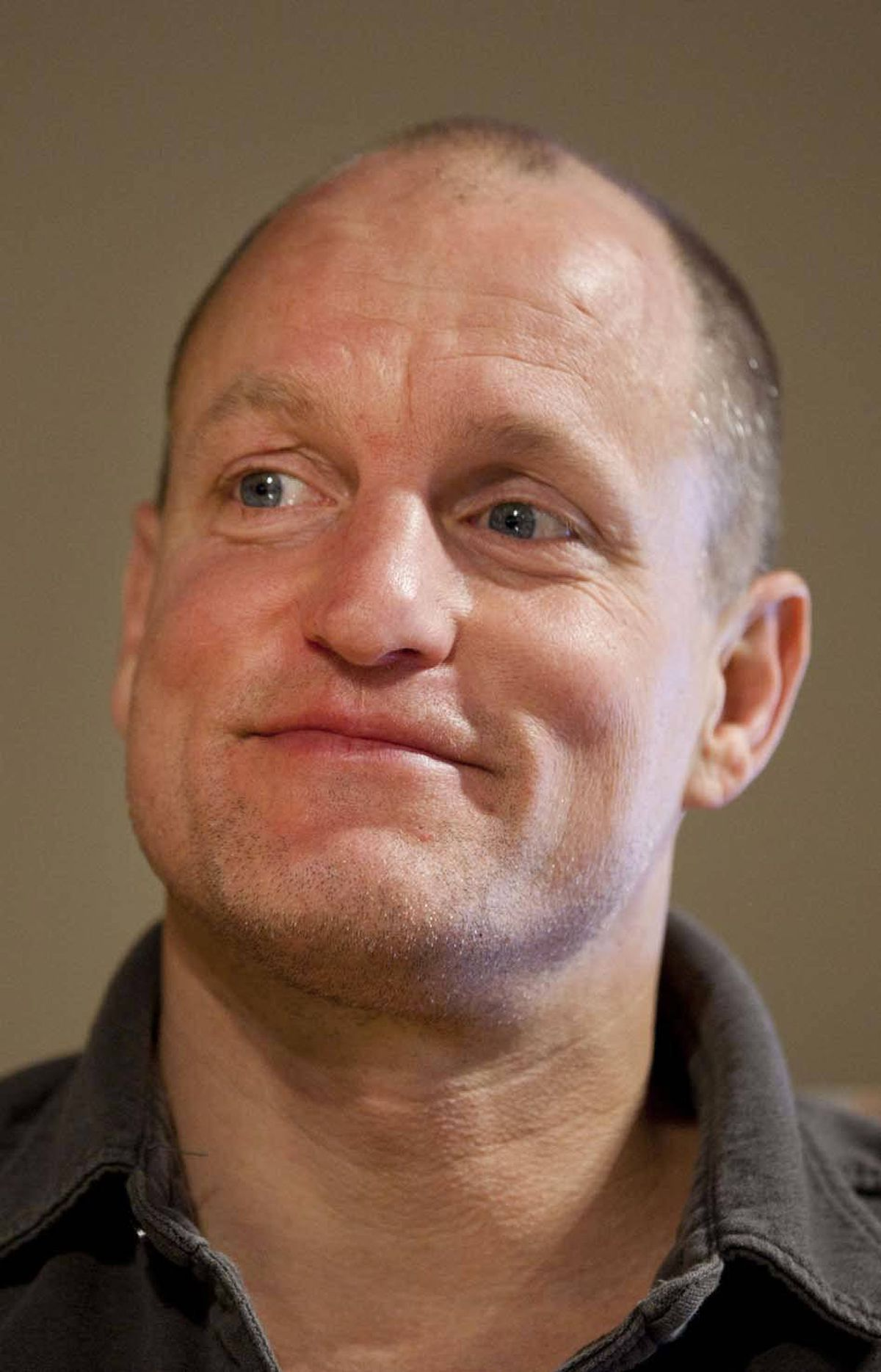 "Promising character actor Woody Harrelson stars in ""Rampart"" and will also appear in conversation with TIFF Head of Film Programmes Jesse Wente."