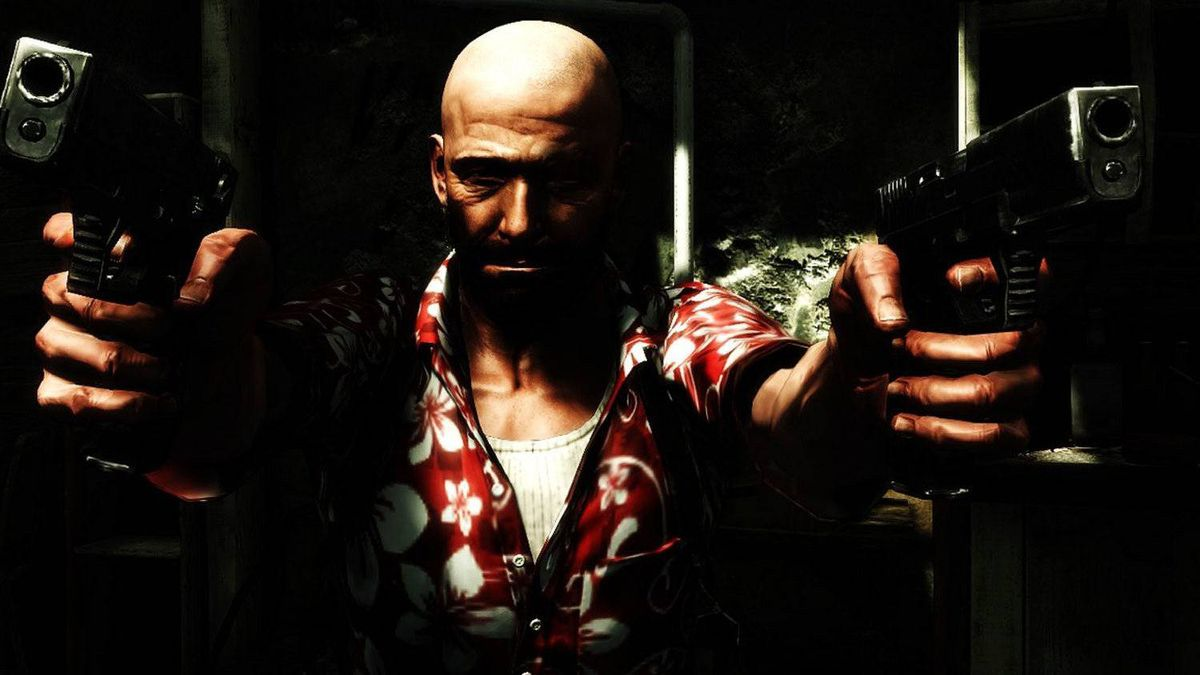 Our brooding hero – a bit craggier, a little greyer, and slightly broader around the waste than you might remember him – leaves his old life behind to start anew as a bodyguard in São Paulo, Brazil in Max Payne 3.