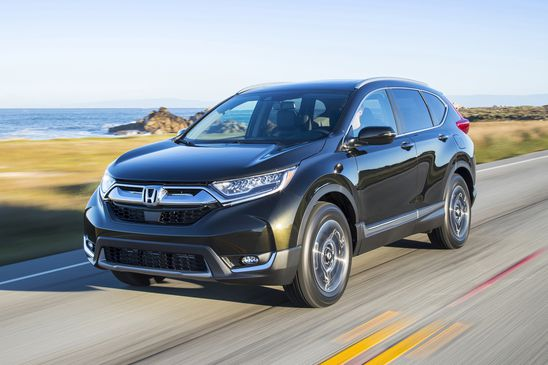 The SUV 'markup:' How much more are you paying for an SUV?