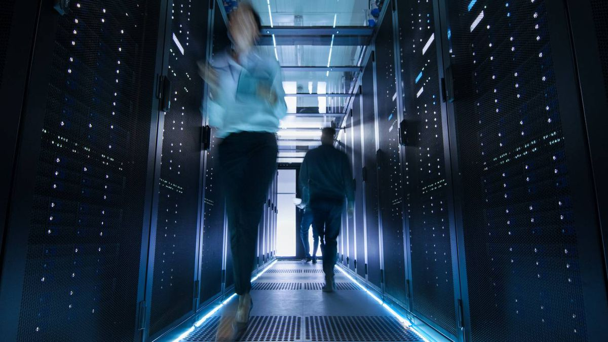 Companies of all sizes have an unprecedented opportunity to leverage the vast amounts of data now available, and the most successful ones will tap it in powerful and innovative ways.