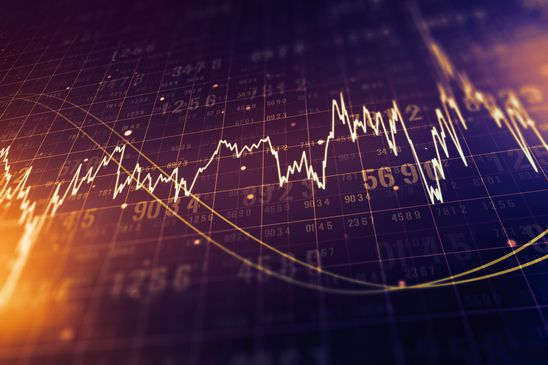 Is it worth holding on to a fund that has had a triple-digit gain?