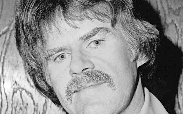 Canadian country singer Dallas Harms, who helped jump-start Ronnie Hawkins' career, dies at 84