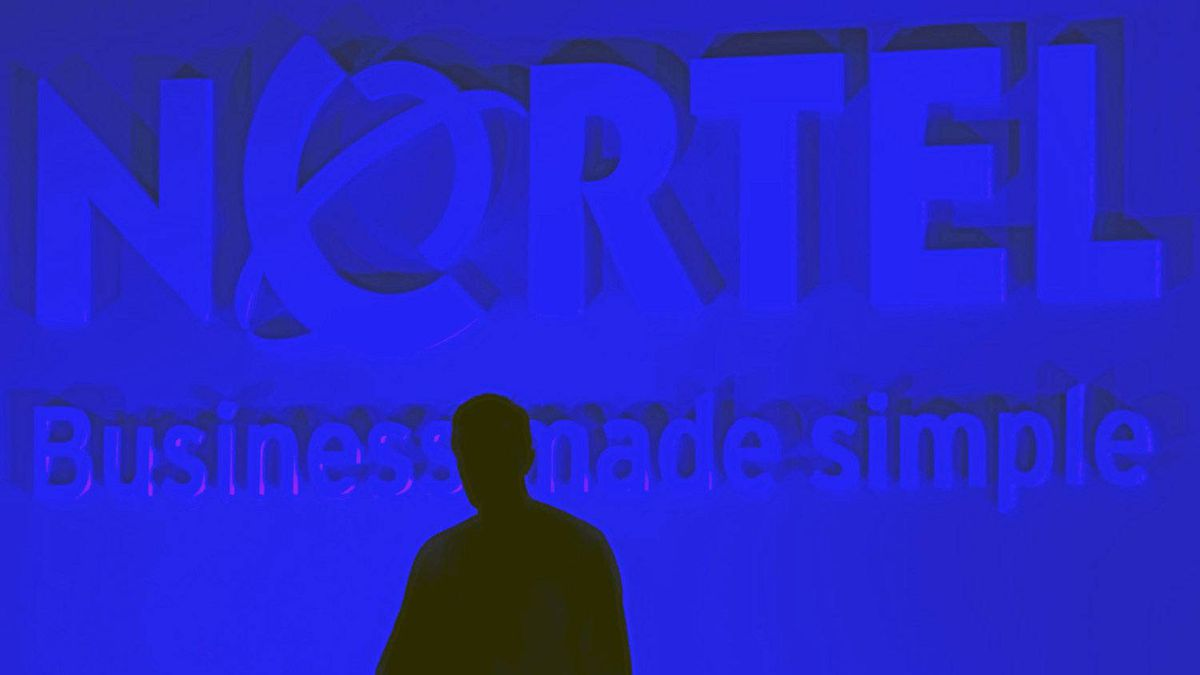In July, a consortium of tech companies paid $4.5-billion for what remained of Canada's failed tech giant Nortel Networks Corp. – 6,000 patents, including technology vital to the next generation of smart phones, computer networks and semiconductors.