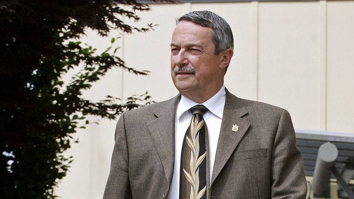 Peter Fassbender, mayor of Langley City, said the mayors' council and the board will discuss the scale and timing of an audit.