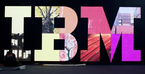 IBM to invest $3-billion in new 'Internet of Things' unit