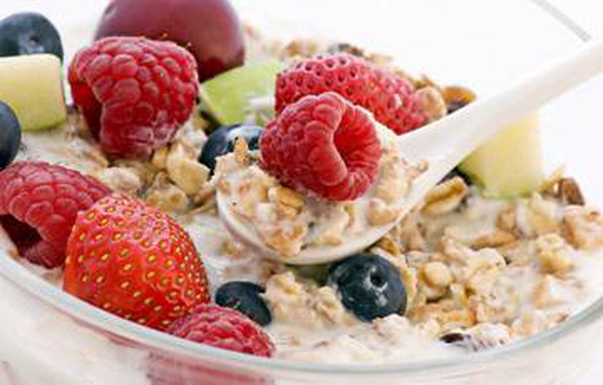 Probiotics are live organisms often referred to as 'friendly,' or good, bacteria