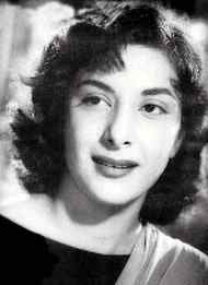 Nargis Nargis made more than 90 films before she died after a long battle with pancreatic cancer in 1981, just days before her son, Sanjay Dutt, made his Bollywood debut. But her legacy, which included an Oscar-nominated turn in the rural drama Mother India (1957), lives on at the National Film Awards, where the prize for best feature film, the Nargis Dutt Award, is named in her honour.