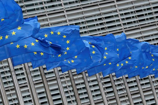 Canada among countries on initial EU 'safe' travel list