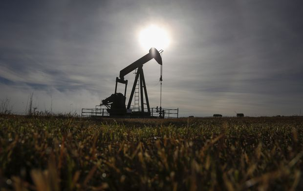 'The oil sands are environmentally bad, there is no denying that. Better kids learn about it as early as possible.' Readers debate a controversial Grade 4 lesson in Alberta