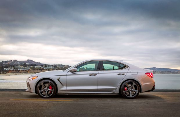 I am considering a Mercedes 250 CLA Coupe  What are the