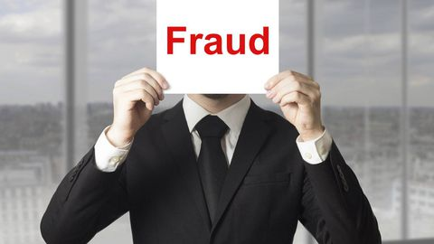 Investment scams to watch out for