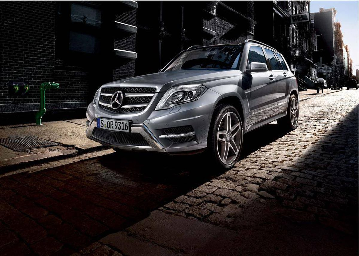 new mercedes canada prices incentives on deals benz glc cost crop invoice cars