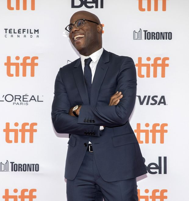 tiff 2018 the best worst and most awkward moments of the toronto