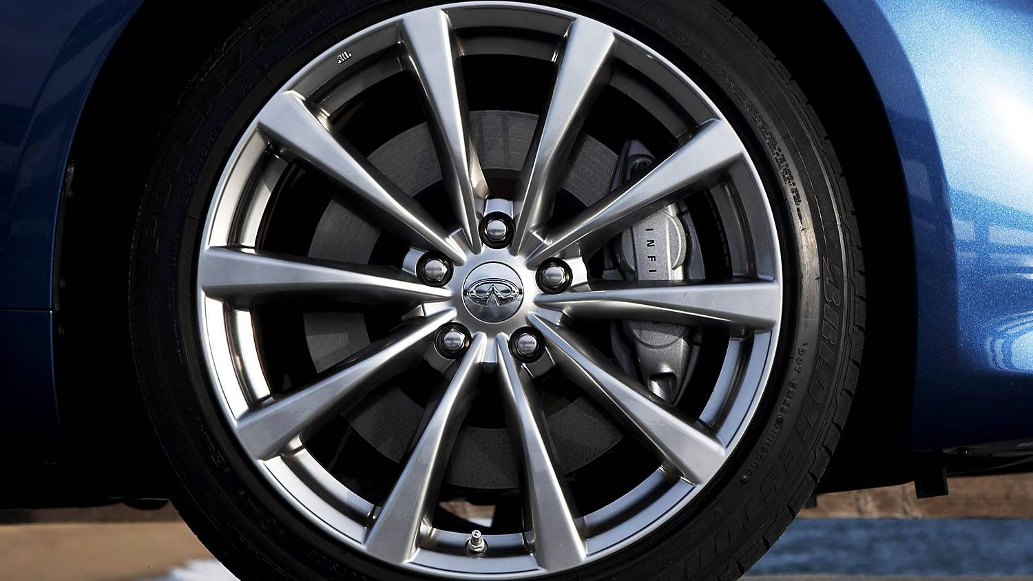 Nitrogen In Tires >> Do I Need To Keep Using Nitrogen In My Car S Tires The
