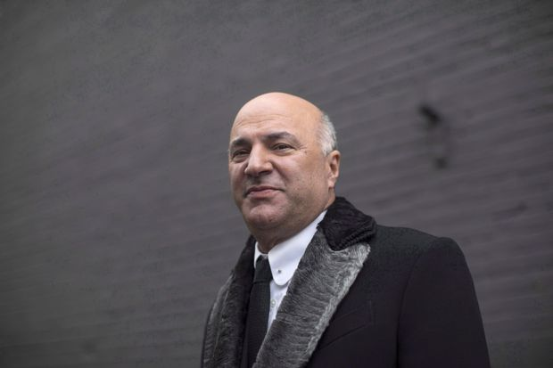 Police probe continues as details emerge in Kevin O'Leary boat crash