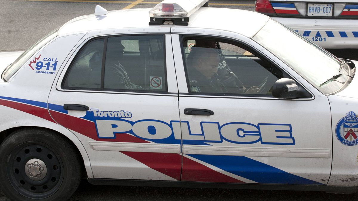 The Toronto police budget will stay tight while suburban forces seek increases.