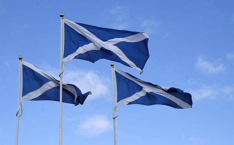 Dear Scotland: An open letter from your Canadian cousins