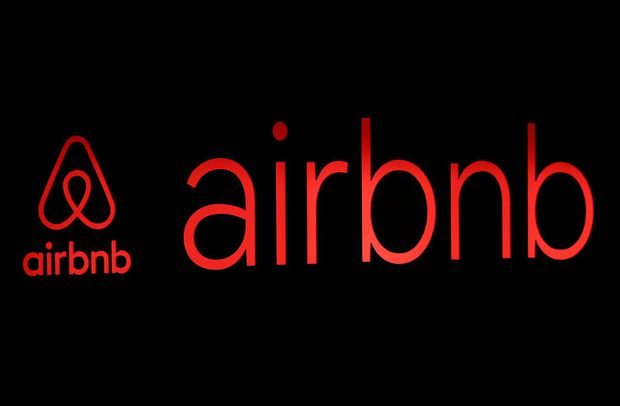 Airbnb: We Oppose the BDS Movement