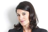Sophie Cousineau