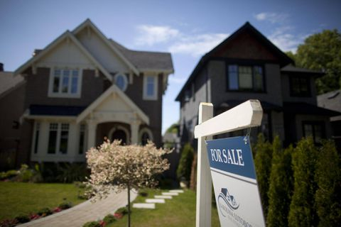 BC NDP maintains legal defence of 15% tax on foreign buyers