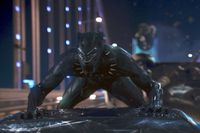 Marvel Studios/Disney via AP