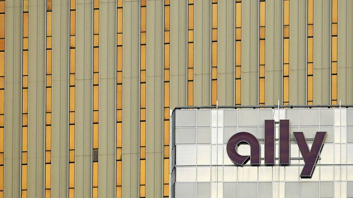 'Ally will explore strategic alternatives for all of its international operations, which includes auto finance, insurance, and banking and deposit operations in Canada, Mexico, Europe, the U.K., and South America,' the bank said in regulatory filings on Monday.