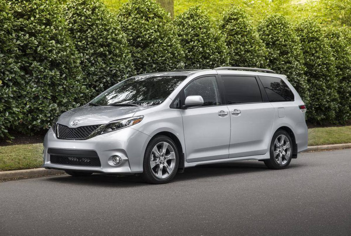 Toyota sienna sliding door cable replacement best cable 2017 for 04 toyota sienna sliding door problems