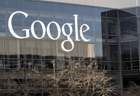 Google wants to detect cancer earlier with a tiny pill in blood