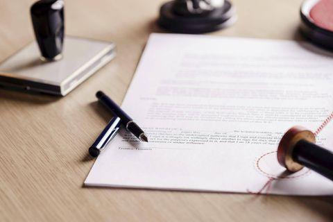 Should I invest my $100,000 inheritance or pay off debt?