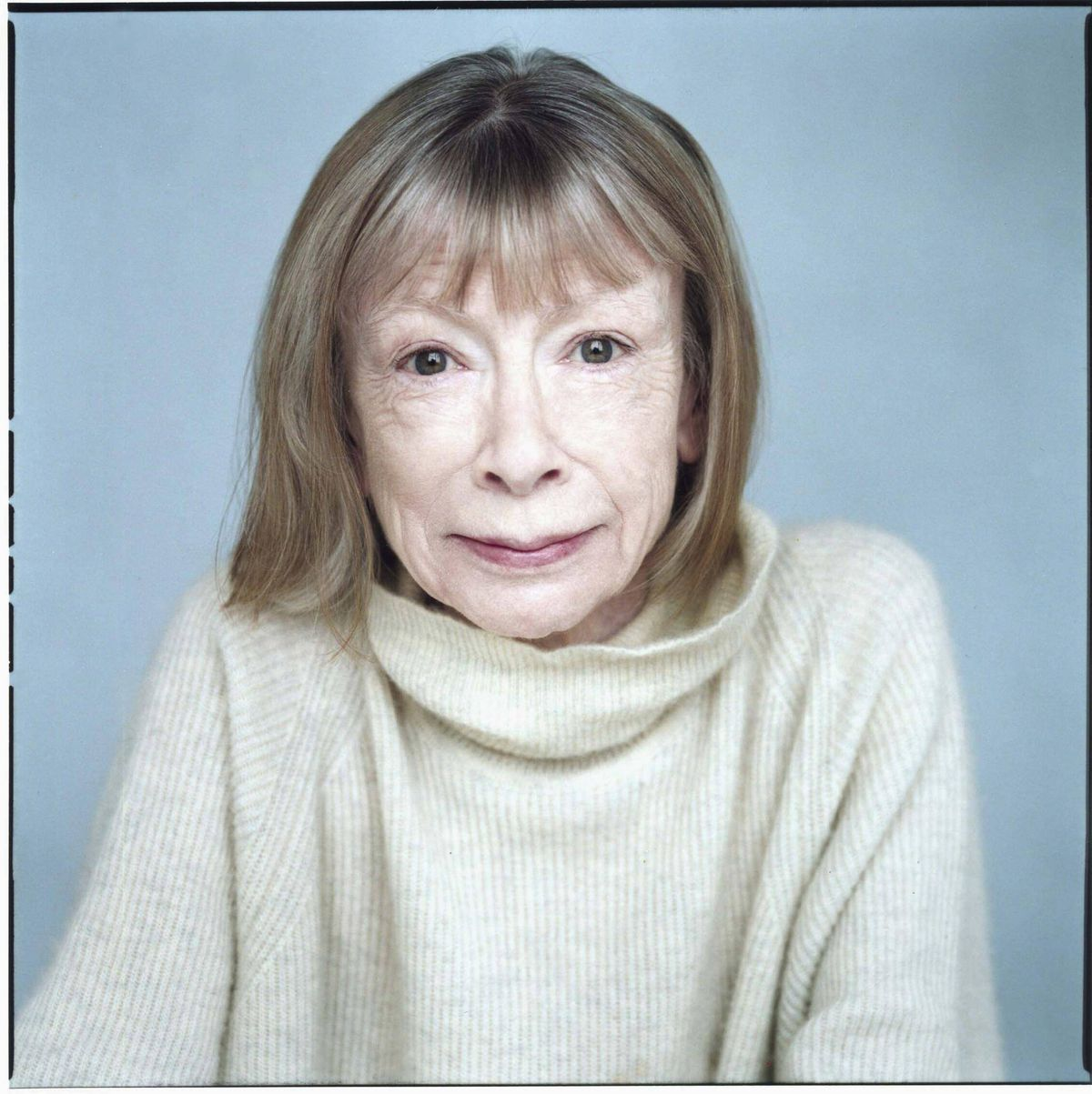 on going home joan didion analysis