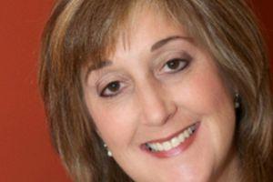 Eileen Chadnick