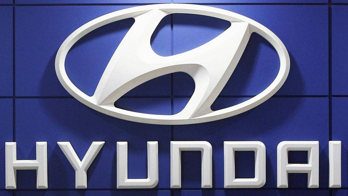 Hyundai motor seeks steel making advantage the globe and for Hyundai motor finance customer service phone
