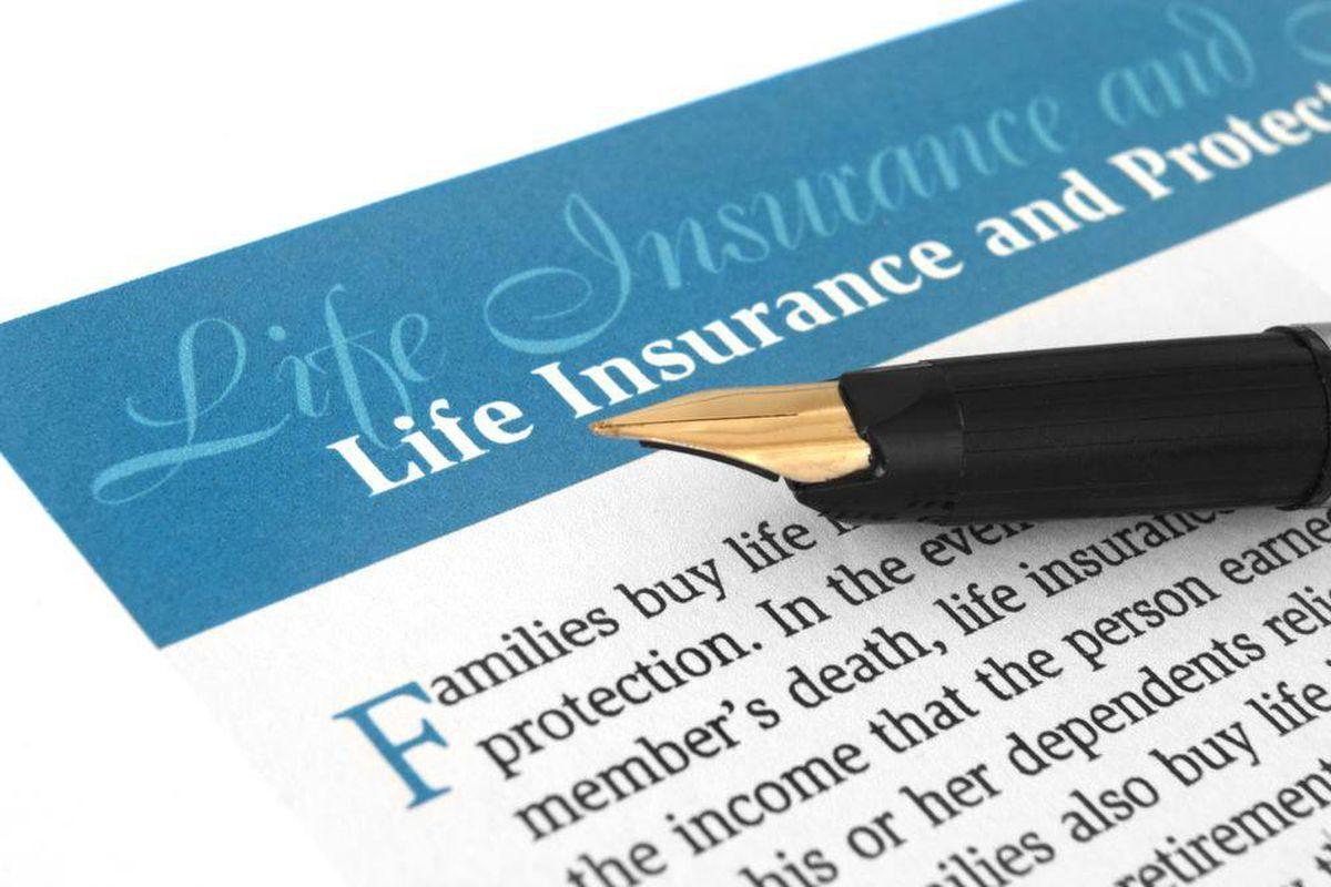 Insurance Jobs Toronto