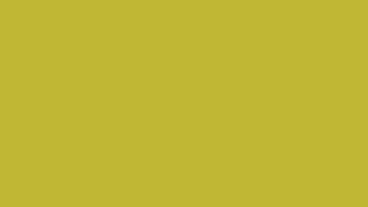 For your living room For an appealingly organic-looking accent colour, you can?t go wrong with Spring Moss (2027-20).