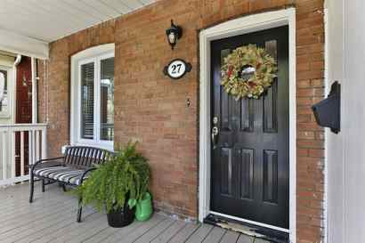 Toronto Home Sellers Starting To Get Taste Of Buyers Anxiety