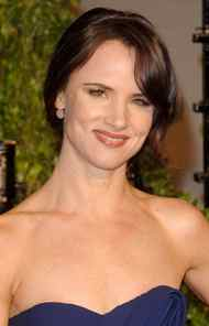 "Actress Juliette Lewis stars in the film ""Hick."""