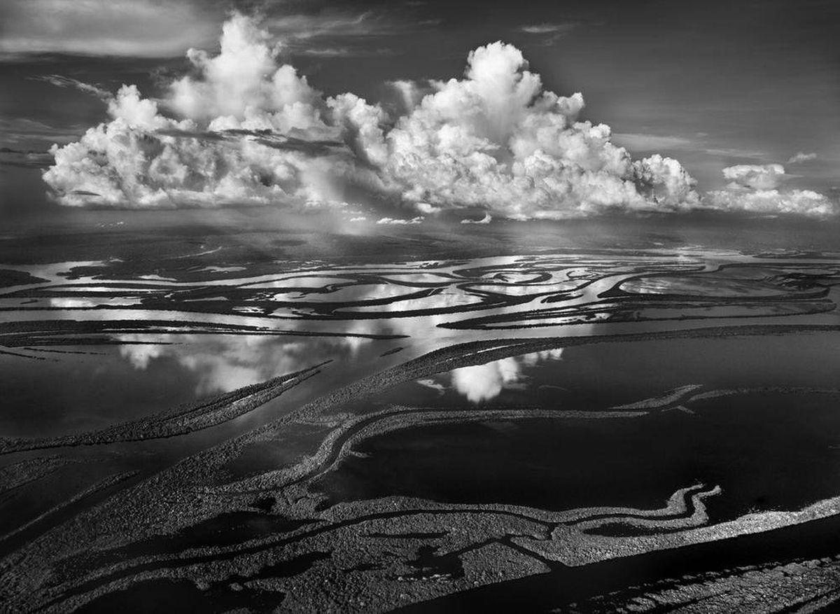Amazonas Images