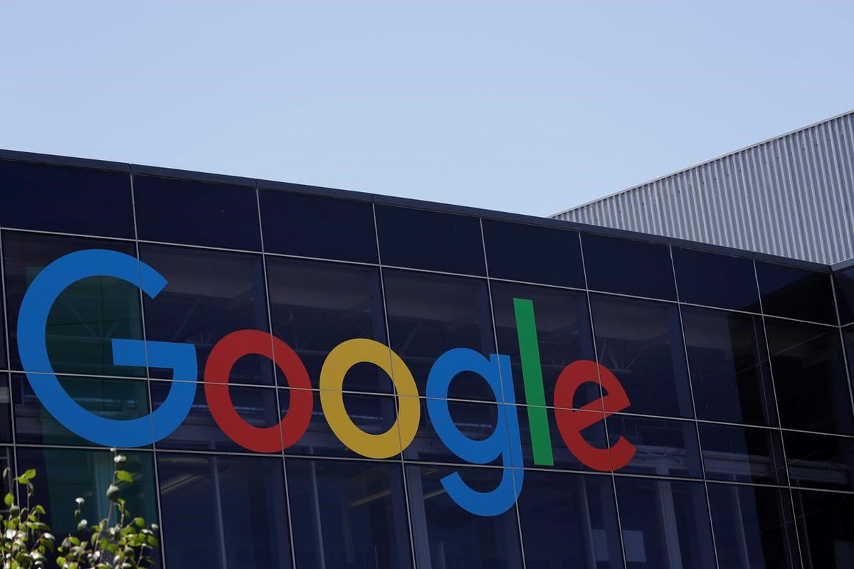 Google suspends Trends e-mails in New Zealand after murder suspect's name released