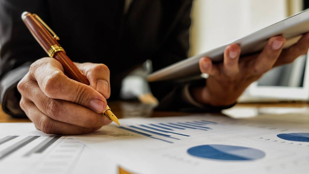 Five things your investment adviser isn't telling you